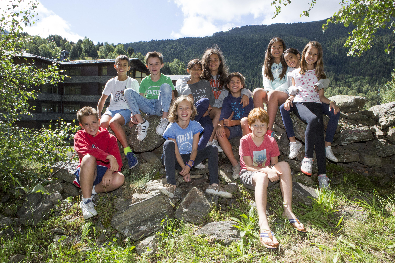 campamento-de-verano-en-andorra-grupo-discovery-1