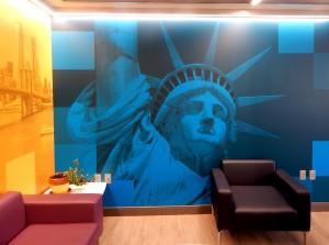 FOTO CURSO DE INGLES EN NEW YORK ESCUELA