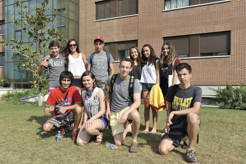 campamento-de-verano-en-madrid-estudiantes