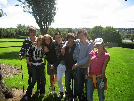 cursos-de-ingles-para-jovenes-cork-actividades
