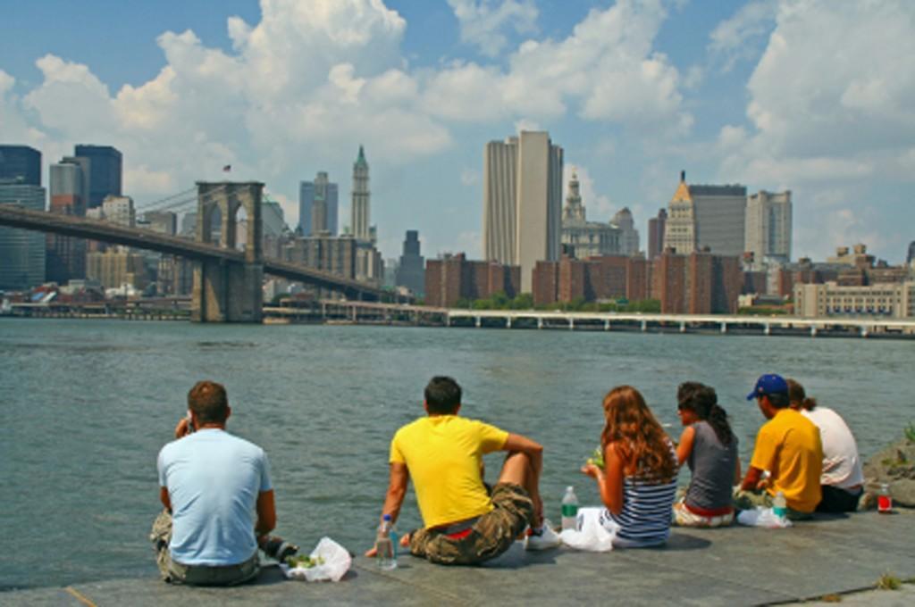 NYC_location_groupandskyline