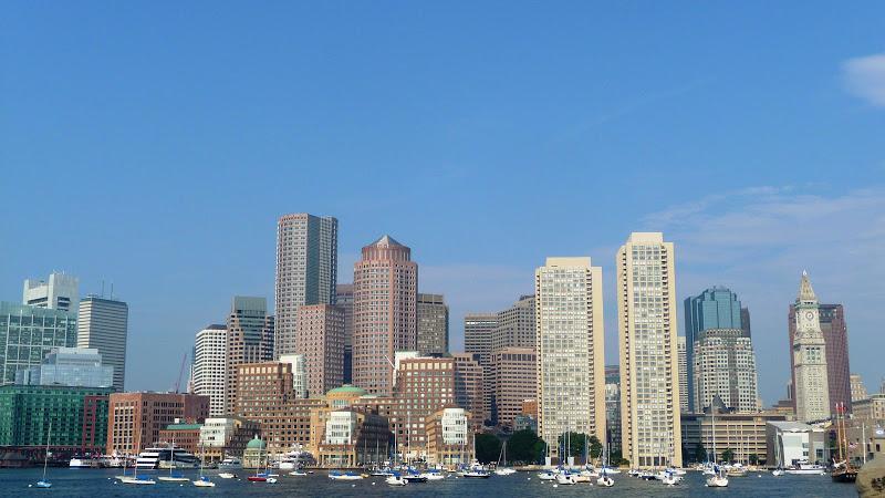 curso de ingles para adultos en boston
